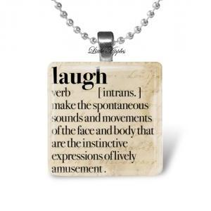 Laugh dictionary happy meaningful 1..
